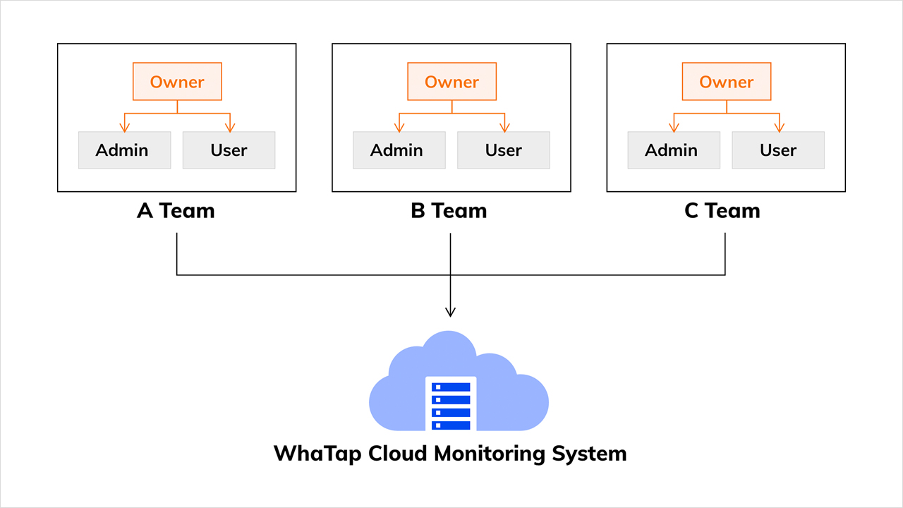 overview_monitoring_structure